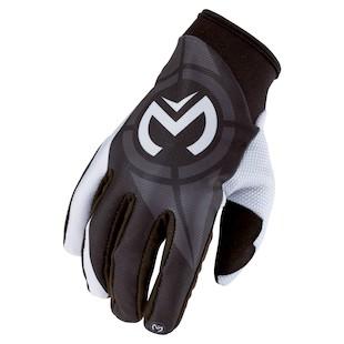 Moose Racing Qualifier Gloves