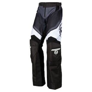 Moose Racing Qualifier Over-The-Boot Pants
