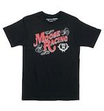 Moose Racing Frontier T-Shirt