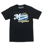 Moose Racing Legacy T-Shirt