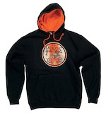 Moose Racing Heritage Hoody