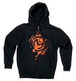 Moose Racing Swash Hoody
