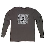 Moose Racing Baroque Thermal