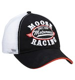 Moose Racing Authenticity Hat