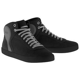 Alpinestars San Diego Shoes