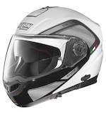 Nolan N104 EVO Tech Helmet