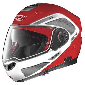 Nolan N104 EVO Tech Helmet (SM)