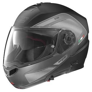 Nolan N104 EVO Tech Helmet