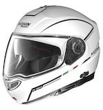 Nolan N104 EVO Storm Helmet - (Size MD Only)