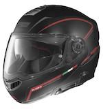 Nolan N104 EVO Storm Helmet