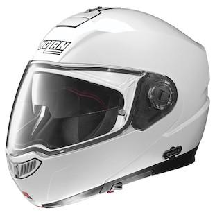 Nolan N104 EVO Motorcycle Helmet