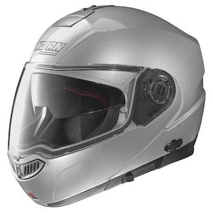 Nolan N104 EVO Helmet - Solid