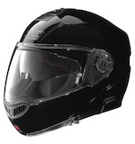 Nolan N104 EVO Helmet With MCS II Headset - Solid