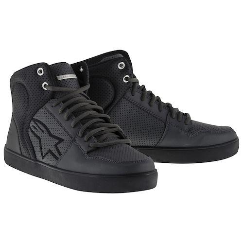 Alpinestars Anaheim Shoe Black