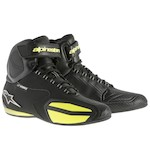 Alpinestars Faster WP Shoes