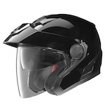 Nolan N40 Helmet - Solid