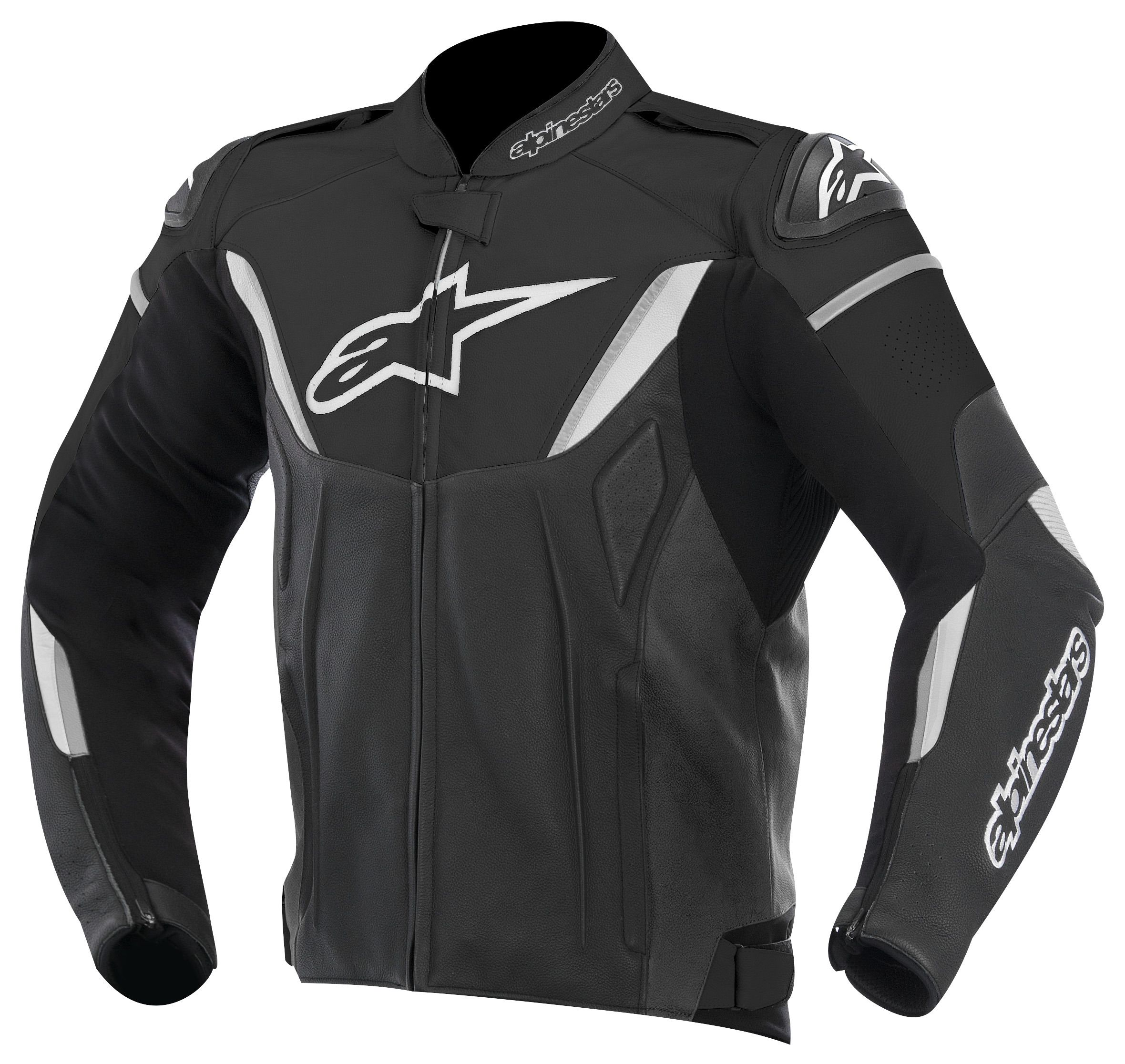 alpinestars_gpr_leather_jacket.jpg