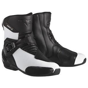 Alpinestars SMX 3 Vented Boots