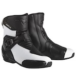 Alpinestars SMX 3 Vented Boots