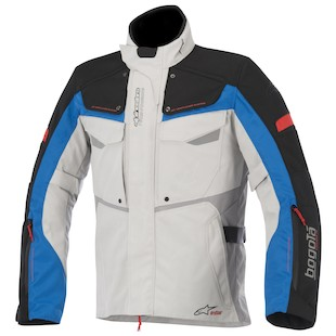 Alpinestars Bogota Motorcycle Jacket