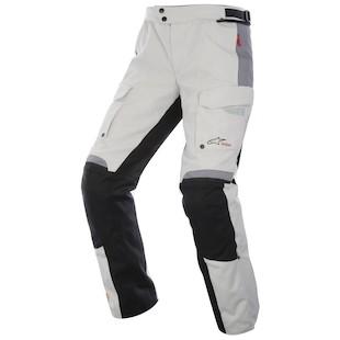 Alpinestars Bogota Motorcycle Pants