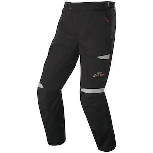 Alpinestars Bogota Drystar Pants