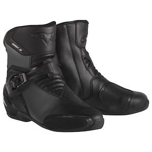 Alpinestars SMX 3 Boots
