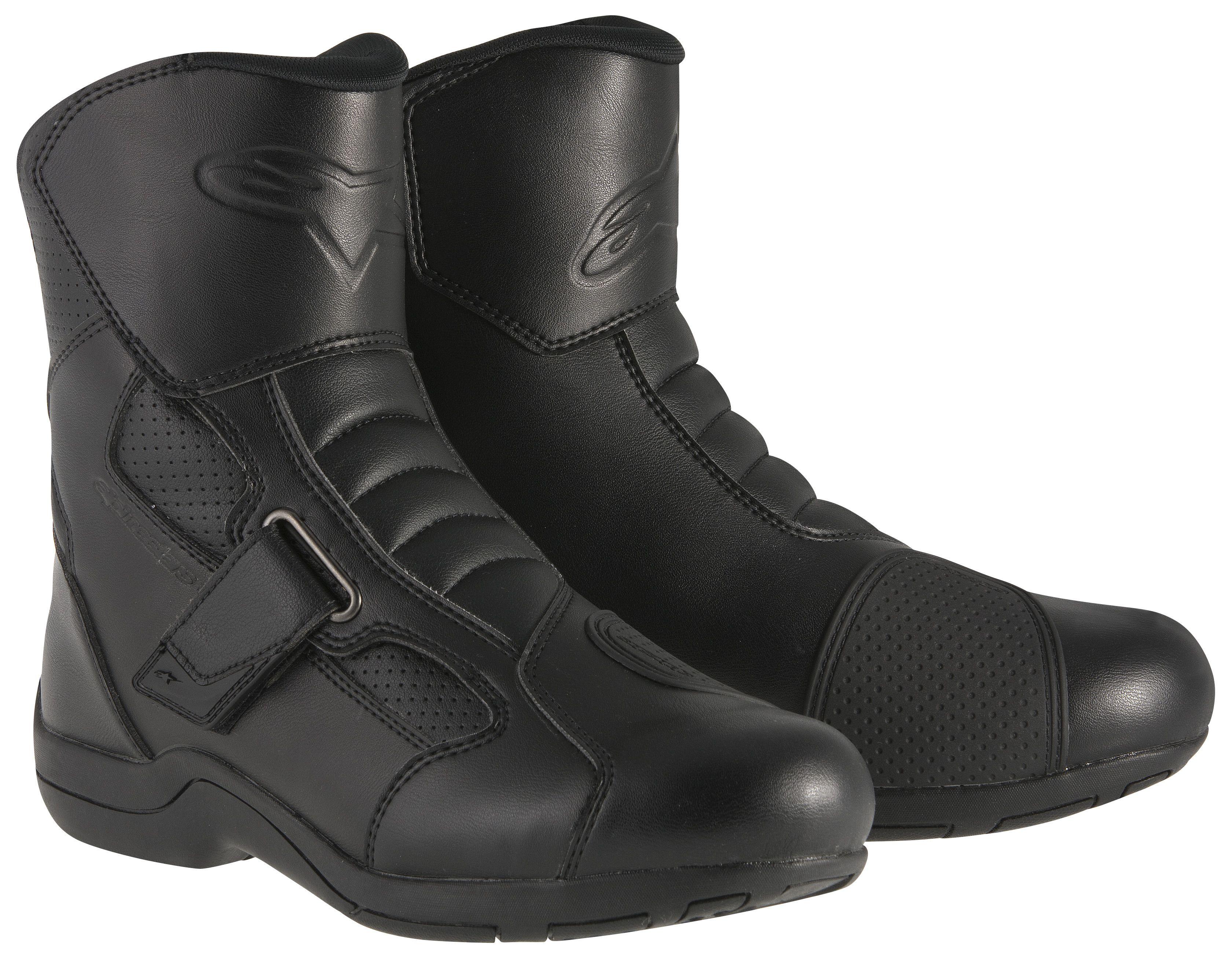 Alpinestars Touring Boots