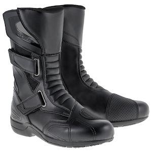 Alpinestars Roam 2 WP Boots