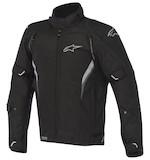 Alpinestars Megaton Drystar Jacket