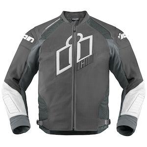 2dff9b08d8814 Icon Hypersport Prime Jacket | 20% ($76.00) Off! - RevZilla