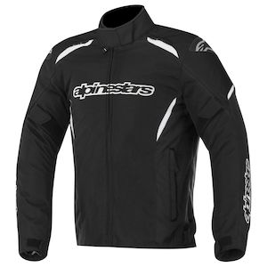 Alpinestars Gunner WP Jacket
