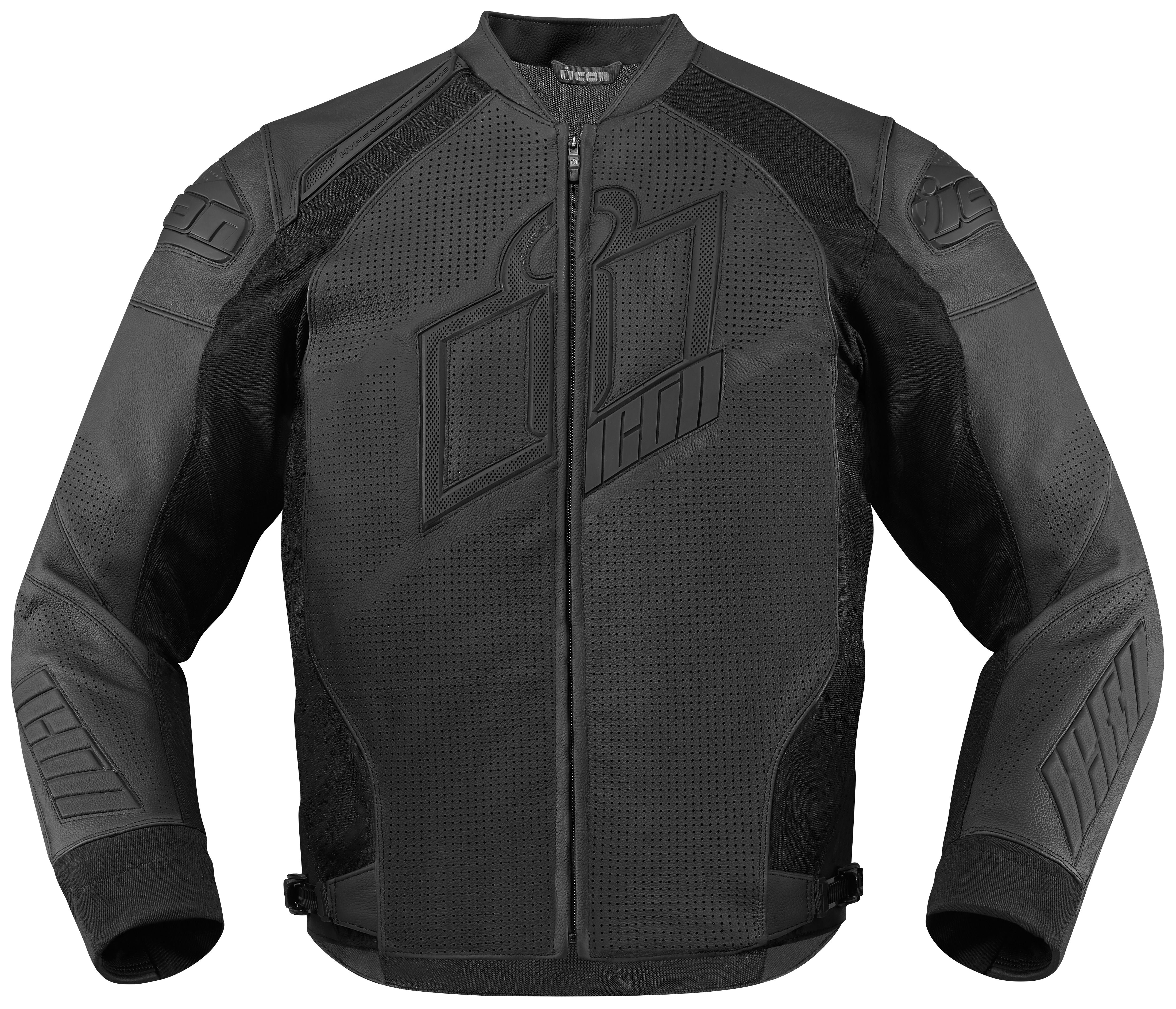 Leather jacket for motorcycle riding - Leather Jacket For Motorcycle Riding 5
