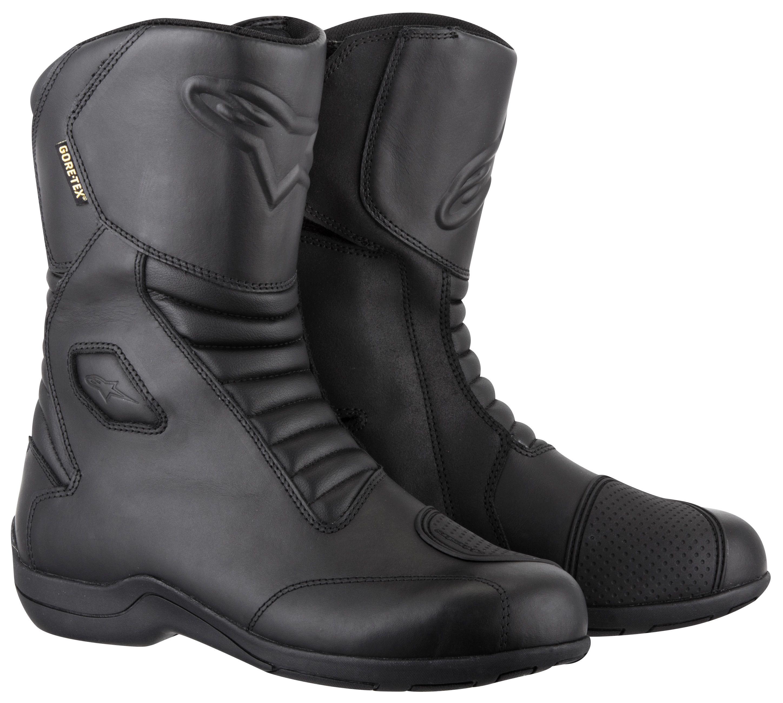 Alpinestars Web Gore-Tex Boots - RevZilla