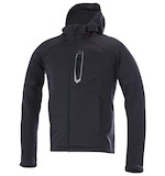 Alpinestars Spark Jacket