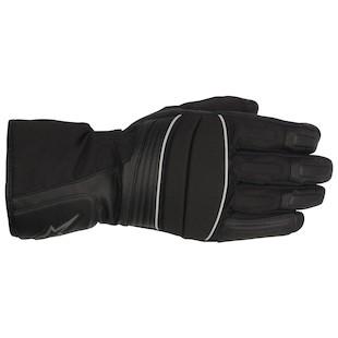Alpinestars Oslo Drystar Motorcycle Gloves