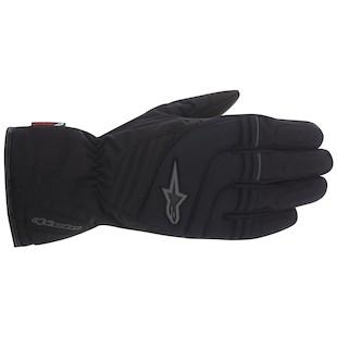Alpinestars Transition Drystar Gloves