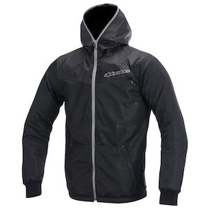 Alpinestars Runner Air Jacket