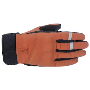 Alpinestars Yari Drystar Gloves