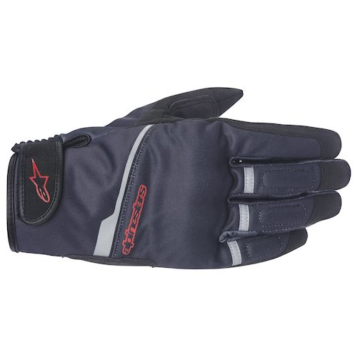 alpinestars_haku_gloves_zoom.jpg