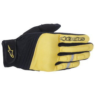 Alpinestars Asama Air Motorcycle Gloves