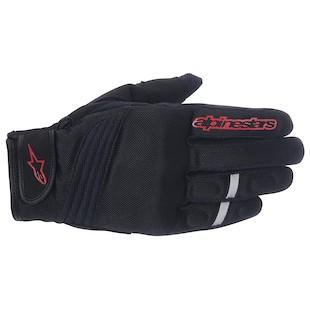 Alpinestars Asama Air Gloves