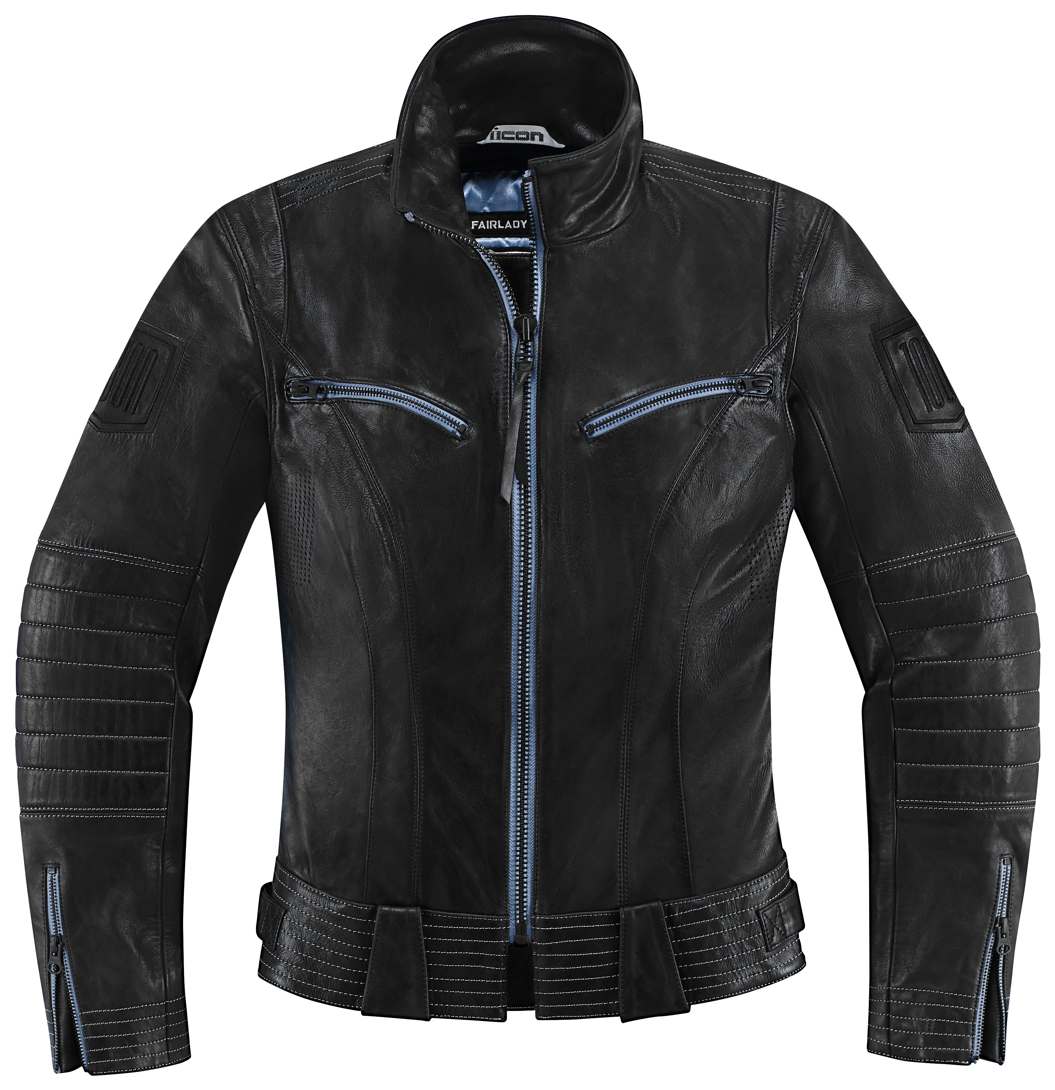 Shop Icon Motorcycle Jackets From Motorcycle House. Your one stop shop for top motorcycle gear and luggage accessories. Fast Shipping. Lowest prices Guaranteed!