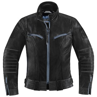 Icon 1000 Women's Fairlady Jacket