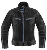 Icon 1000 Fairlady Women's Jacket