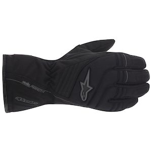 Alpinestars Stella Transition Drystar Gloves