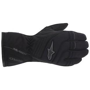 Alpinestars Stella Transition Motorcycle Gloves