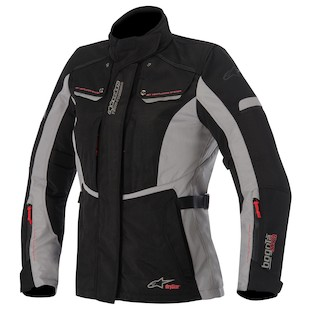 Alpinestars Stella Bogota Motorcycle Jacket