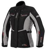 Alpinestars Stella Bogota Drystar Jacket