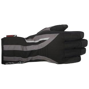 Alpinestars Stella Oslo Drystar Motorcycle Gloves
